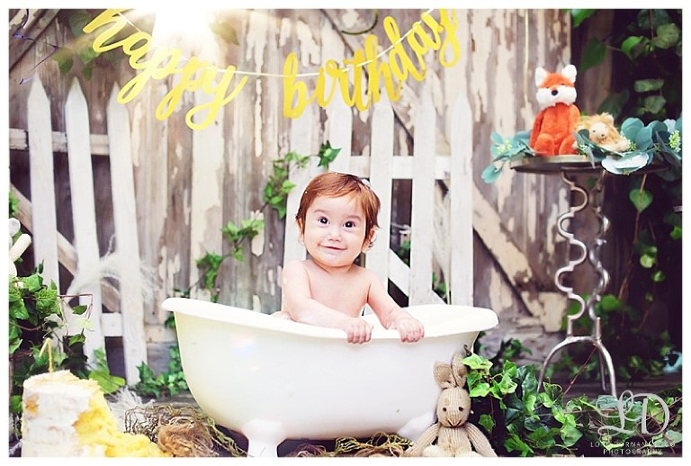 sweet maternity photoshoot-lori dorman photography-maternity boudoir-professional photographer_5942.jpg