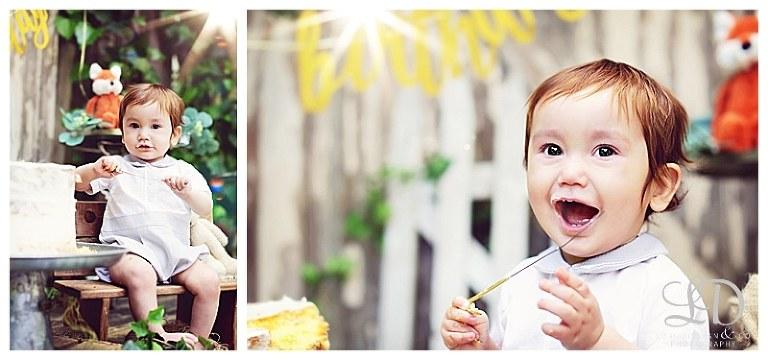 sweet maternity photoshoot-lori dorman photography-maternity boudoir-professional photographer_5944.jpg