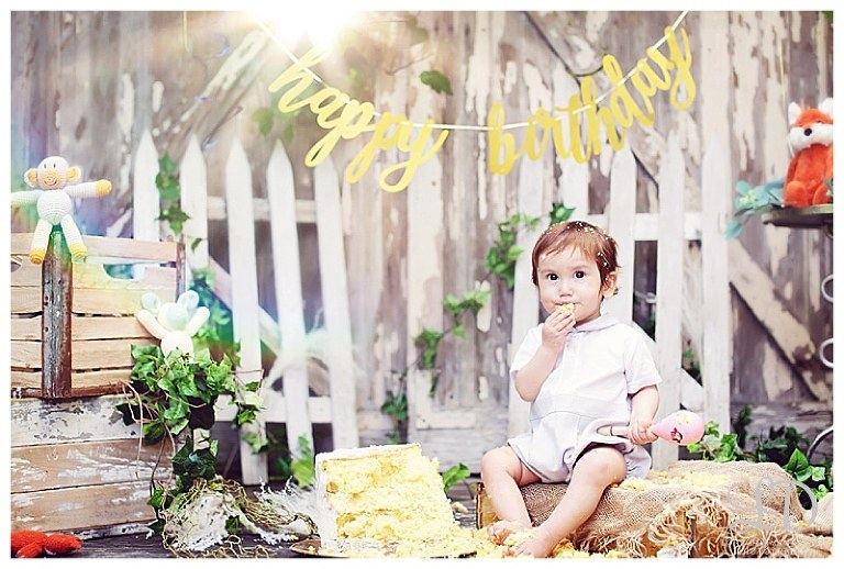 sweet maternity photoshoot-lori dorman photography-maternity boudoir-professional photographer_5947.jpg