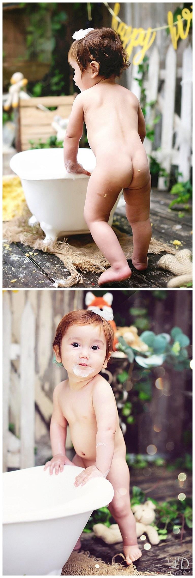 sweet maternity photoshoot-lori dorman photography-maternity boudoir-professional photographer_5948.jpg
