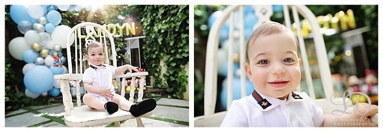sweet maternity photoshoot-lori dorman photography-maternity boudoir-professional photographer_5967.jpg
