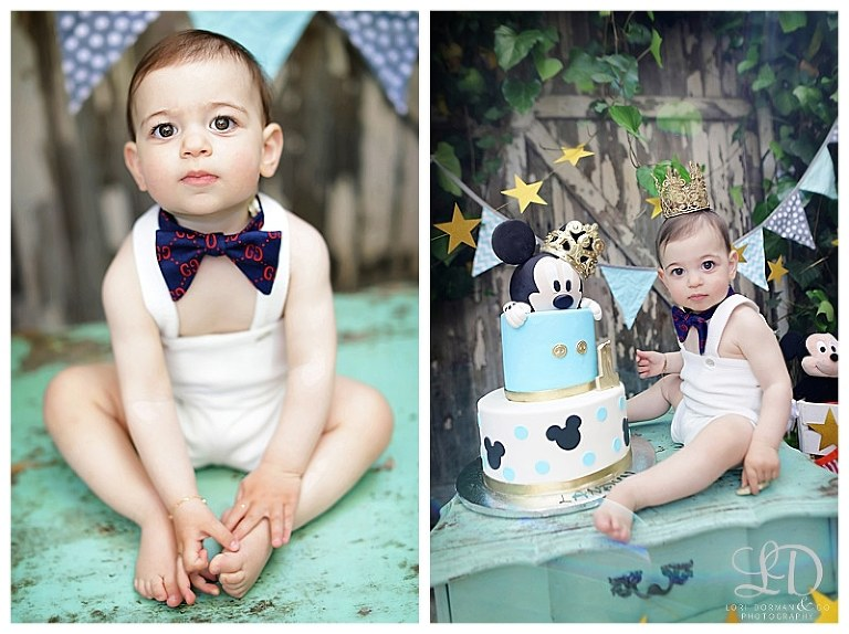 sweet maternity photoshoot-lori dorman photography-maternity boudoir-professional photographer_5969.jpg