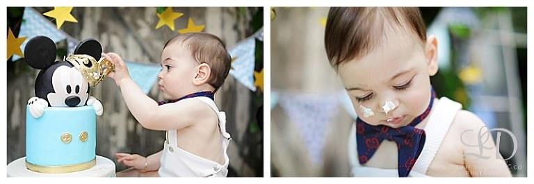 sweet maternity photoshoot-lori dorman photography-maternity boudoir-professional photographer_5970.jpg
