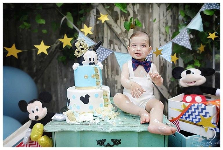 sweet maternity photoshoot-lori dorman photography-maternity boudoir-professional photographer_5971.jpg