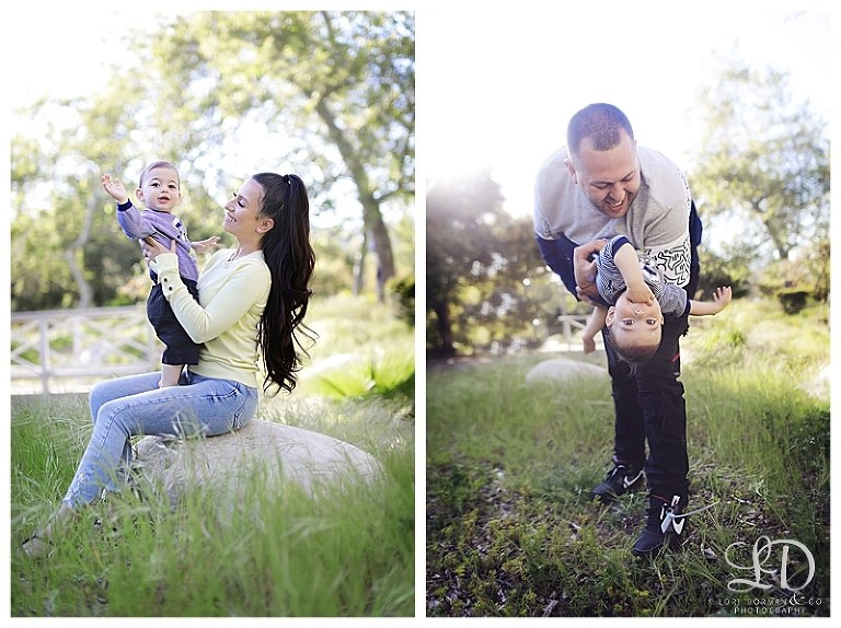 sweet maternity photoshoot-lori dorman photography-maternity boudoir-professional photographer_5979.jpg