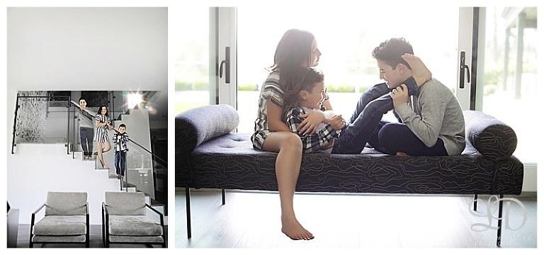 sweet maternity photoshoot-lori dorman photography-maternity boudoir-professional photographer_5991.jpg