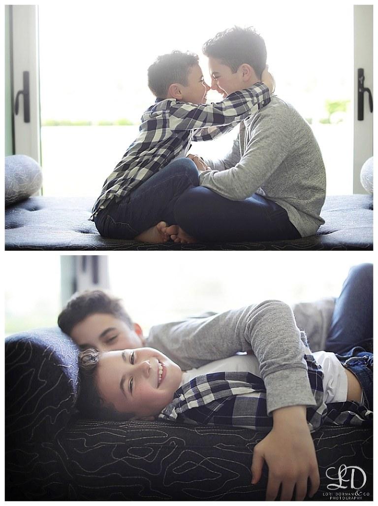sweet maternity photoshoot-lori dorman photography-maternity boudoir-professional photographer_5992.jpg