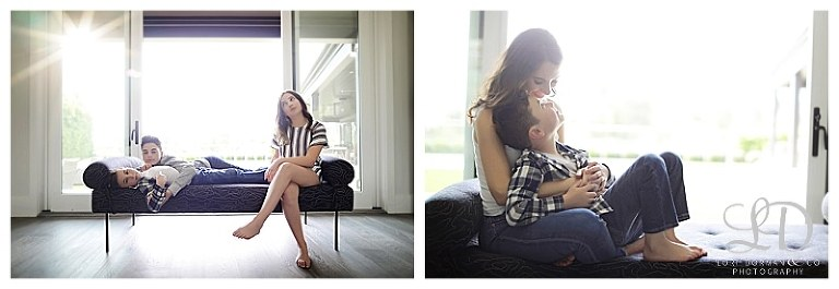 sweet maternity photoshoot-lori dorman photography-maternity boudoir-professional photographer_5993.jpg