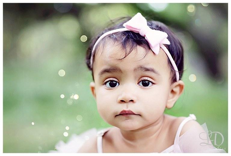 sweet maternity photoshoot-lori dorman photography-maternity boudoir-professional photographer_6092.jpg