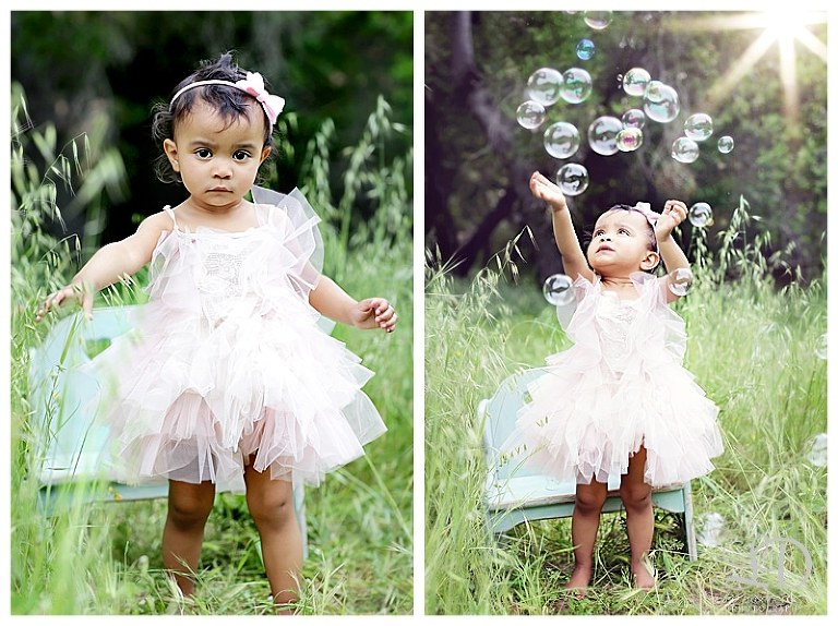 sweet maternity photoshoot-lori dorman photography-maternity boudoir-professional photographer_6093.jpg