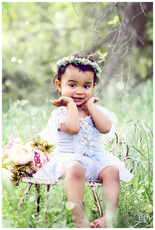 sweet maternity photoshoot-lori dorman photography-maternity boudoir-professional photographer_6098.jpg