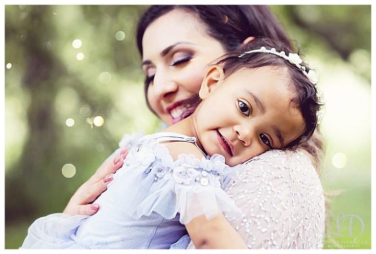 sweet maternity photoshoot-lori dorman photography-maternity boudoir-professional photographer_6101.jpg