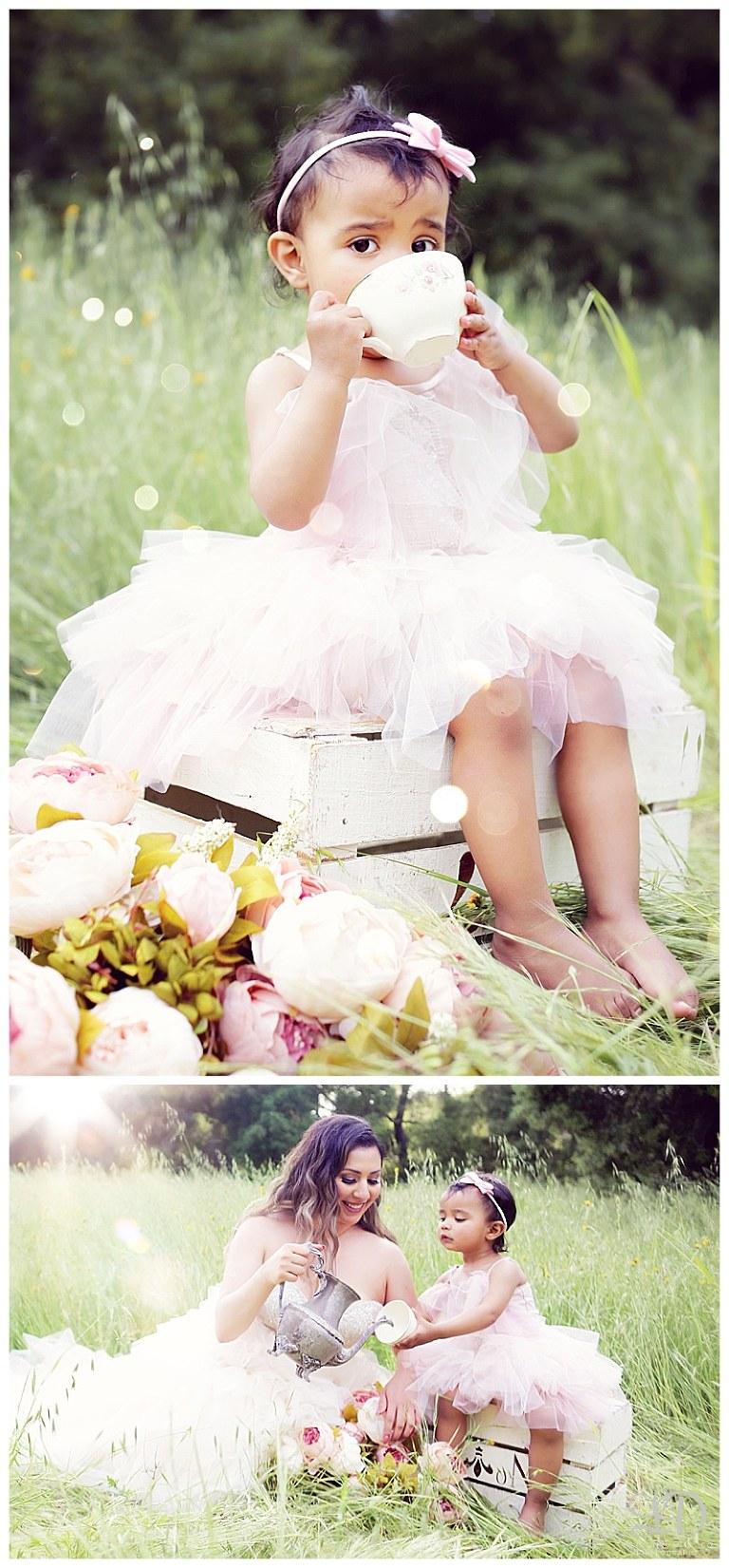 sweet maternity photoshoot-lori dorman photography-maternity boudoir-professional photographer_6103.jpg