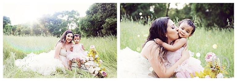 sweet maternity photoshoot-lori dorman photography-maternity boudoir-professional photographer_6104.jpg