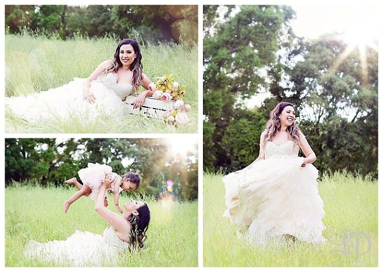 sweet maternity photoshoot-lori dorman photography-maternity boudoir-professional photographer_6105.jpg
