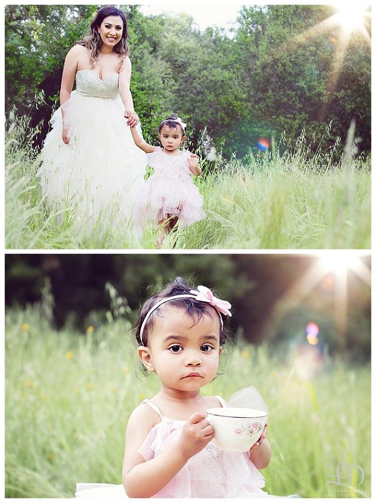 sweet maternity photoshoot-lori dorman photography-maternity boudoir-professional photographer_6106.jpg