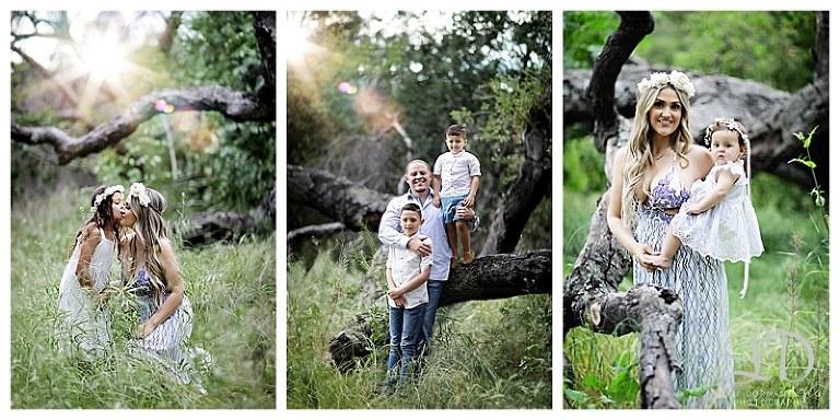 sweet family birthday field_6194.jpg