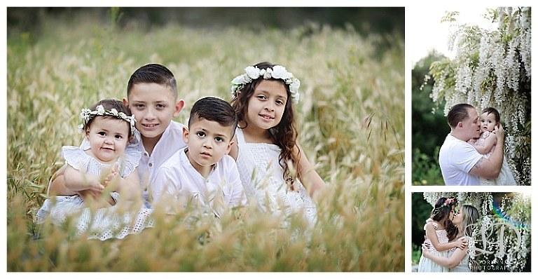 sweet family birthday field_6195.jpg