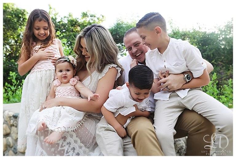 sweet family birthday field_6196.jpg