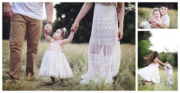 sweet family birthday field_6197.jpg