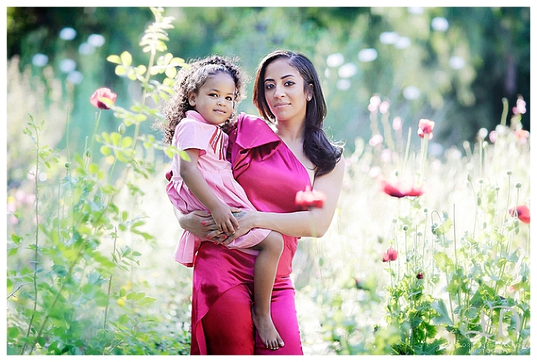 Mommy & Me Archives - Lori Dorman Photography
