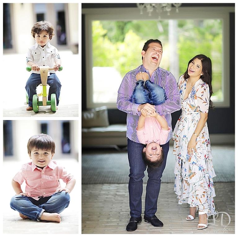 sweet family birthday field_6648.jpg