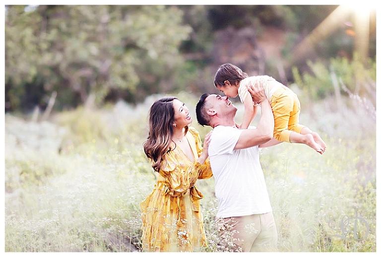 sweet family birthday field_6716.jpg