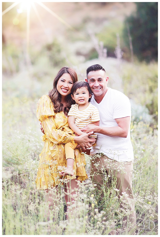 sweet family birthday field_6719.jpg