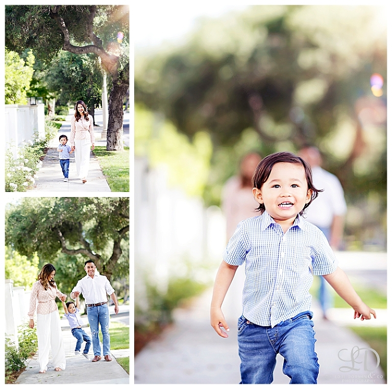 sweet family birthday field_6729.jpg