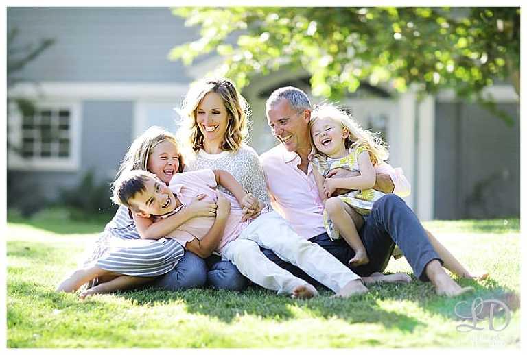 sweet family birthday field_6853.jpg
