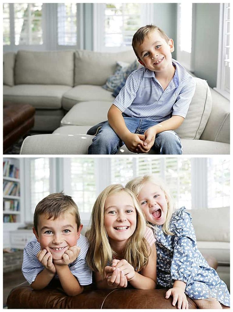 sweet family birthday field_6858.jpg