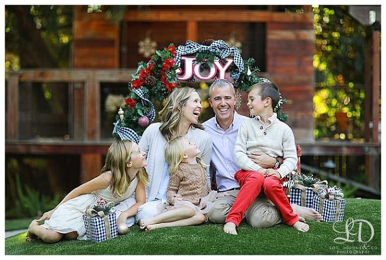 sweet family birthday field_6862.jpg