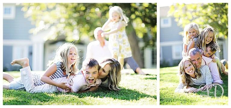 sweet family birthday field_6865.jpg
