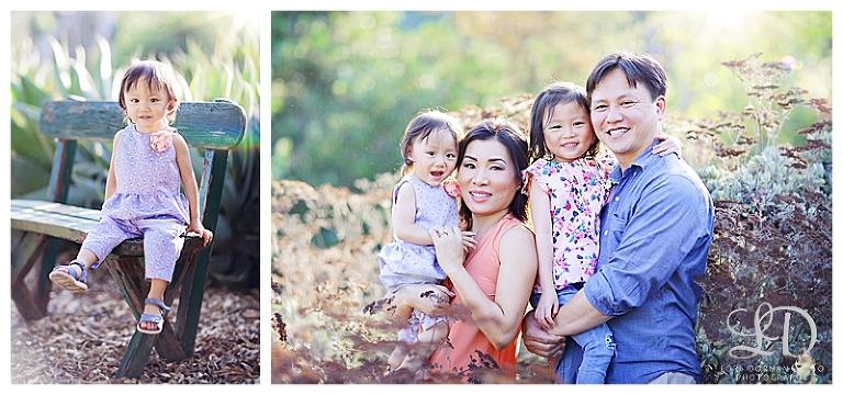 sweet family birthday field_6950.jpg