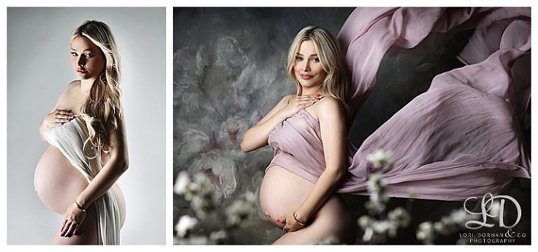 beautiful maternity kylie_7029.jpg