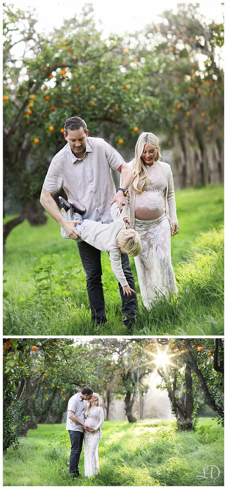 beautiful maternity kylie_7034.jpg