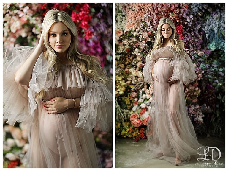 beautiful maternity kylie_7041.jpg