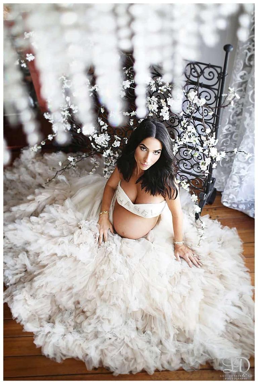 beautiful maternity kylie_7051.jpg