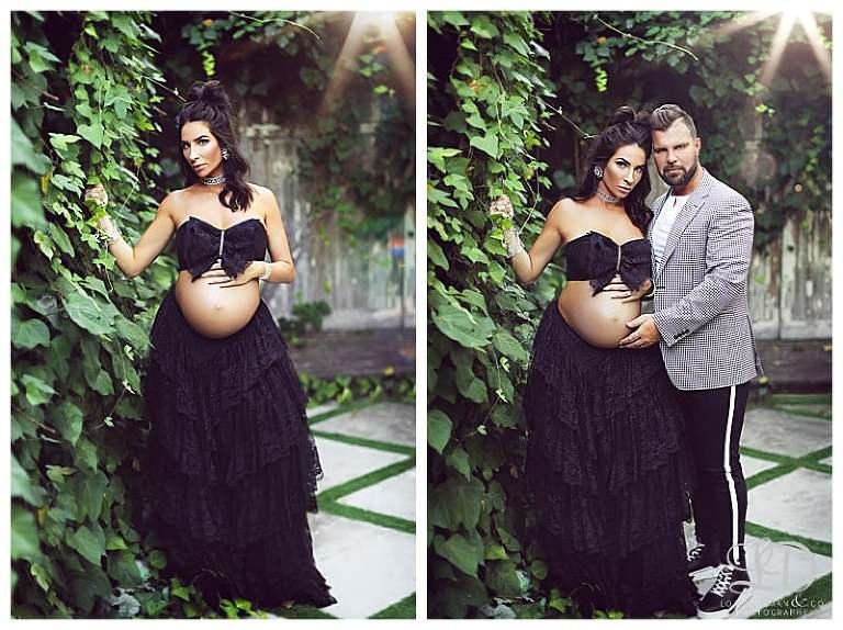 beautiful maternity kylie_7053.jpg