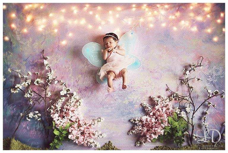 beautiful maternity kylie_7058.jpg