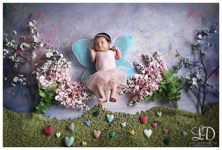 beautiful maternity kylie_7059.jpg