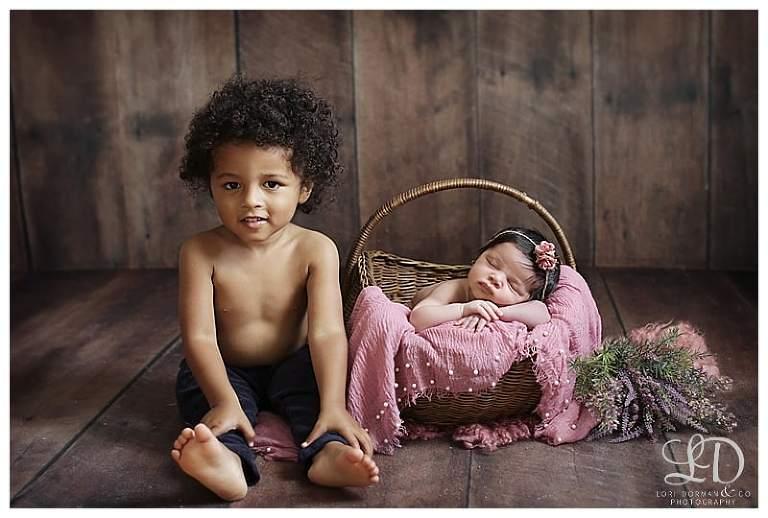 beautiful maternity kylie_7061.jpg