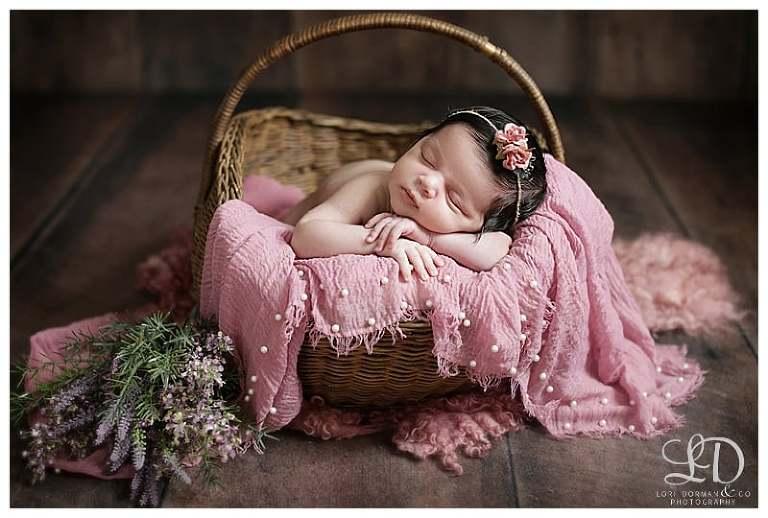 beautiful maternity kylie_7062.jpg