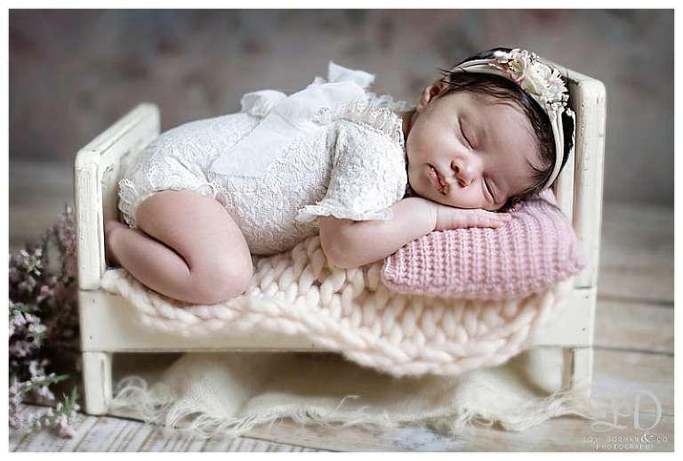 beautiful maternity kylie_7063.jpg