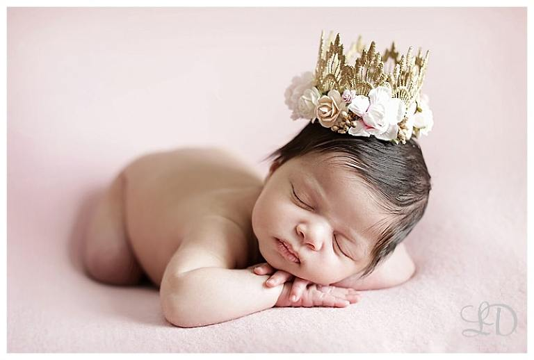 beautiful maternity kylie_7064.jpg