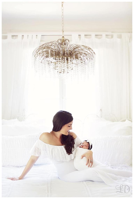 beautiful maternity kylie_7066.jpg