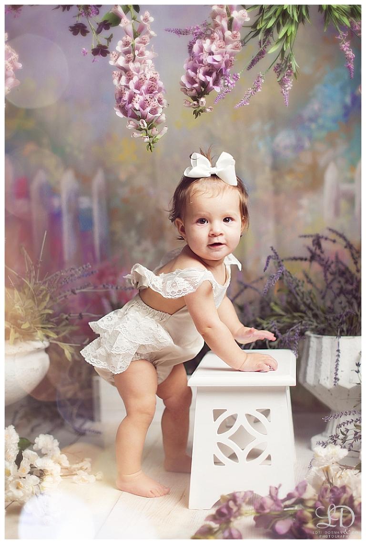 beautiful maternity kylie_7101.jpg