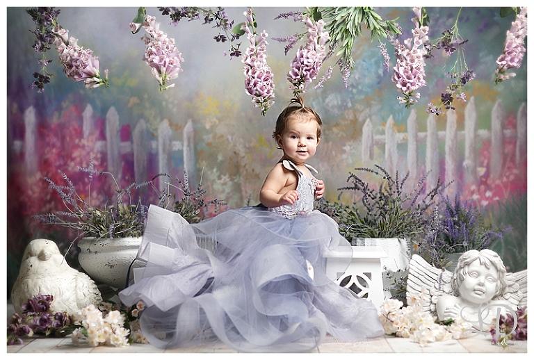 beautiful maternity kylie_7102.jpg