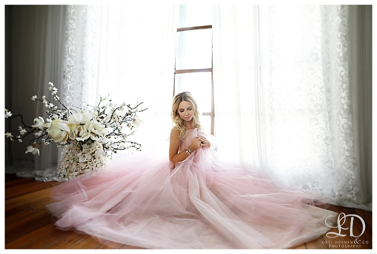 beautiful maternity kylie_7118.jpg