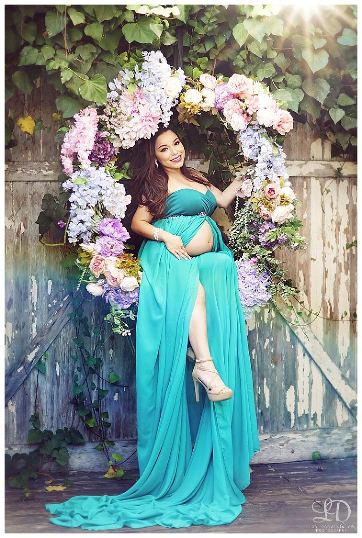 beautiful maternity kylie_7122.jpg